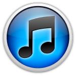 music logos-11
